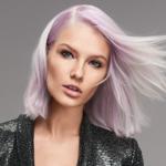 gw-hair-color-style-go-beyond-future-glam-insta-ready-teaser-2019