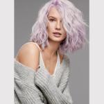 gw-hair-color-style-go-beyond-soft-textures-looks-teaser-02-2019