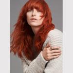 gw-hair-color-style-go-beyond-soft-textures-looks-teaser-08-2019