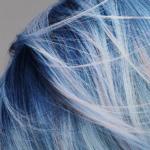 hair-coloroxyeffect