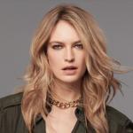 tawny-blonde-2019
